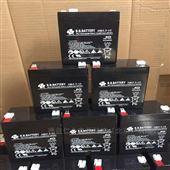 BB蓄电池BP33-12/12V33AH详细规格