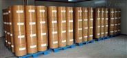 生产D-异抗坏血酸生产厂家
