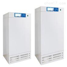 SG-7805二氧化碳光照培养箱