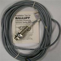 BALLUFF位置开关BNS系列