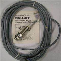 BALLUFF接近开关传感器