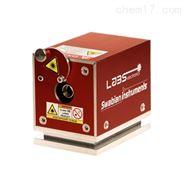 脉冲二极管激光器 Pulsed Diode Laser