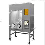 路博自产LB-3311盐性气溶胶发生器