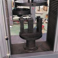 WDW缓冲器轴向静刚度试验机厂家