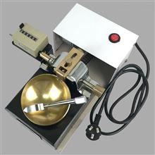 CSDS-1蝶式液塑线测定仪
