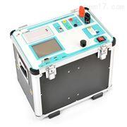 互感器伏安特性测试仪承装修试资质