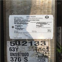 1.4529脱硫脱硝用不锈钢板