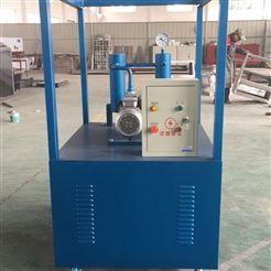 上海电力承装修试三级资质申请方式是什么
