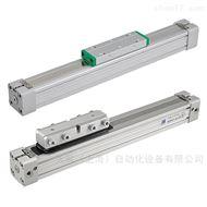 MCRPL-90V-25-0850-S-24/2代理金器气缸MCRPL-90V-25-0850-S-24/2