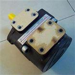 原装进口意大利ATOS柱塞泵PFR203特价现货