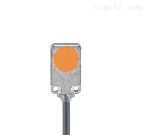 抗磁干扰型传感器 ifm正品原装