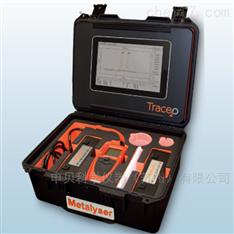 便携式水质重金属测定仪