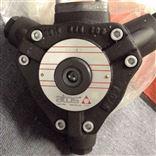 原装意大利ATOS柱塞泵PFRXA-203现货特价