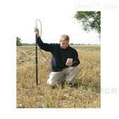 PR2-6土壤剖面水分速测仪