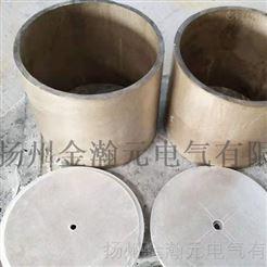 供应云母管、hp-5hp-8云母瓦