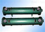 GLL2-6,GLL2-7,GLL3-8,列管式冷却器,
