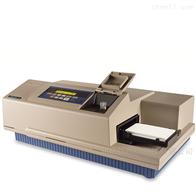 SpectraMax M2/M2e 多功能酶标仪