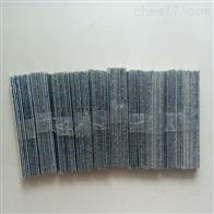 钢绞线拉伸试验铝片