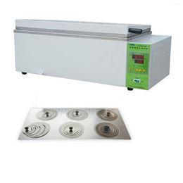 HH·W21·600-S电热恒温水温箱