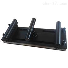 LYS-1路面砖抗折装置