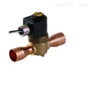 PHS520S-8-1.5-9kgf/cdaili派克电磁阀