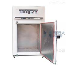 粉类烤箱粉类产品洁净烘干箱烘干机制造厂家