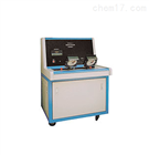 HSY-0193润滑油氧化安定性试验器