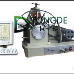 TYK-II液体动*承实验台