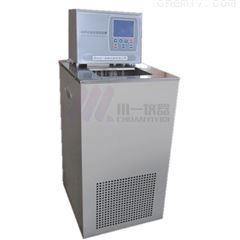 天津低温水浴槽CYDC-1006恒温鉴定槽