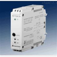 BTSR TS44/100ADRWBTSR IFX-C04-P 感应传感器BTSR原厂进口