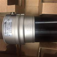 美国BK直流可编程稳压电源PVS60085MR