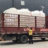 1吨塑料桶生产厂家