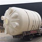 30噸農業灌溉肥料罐