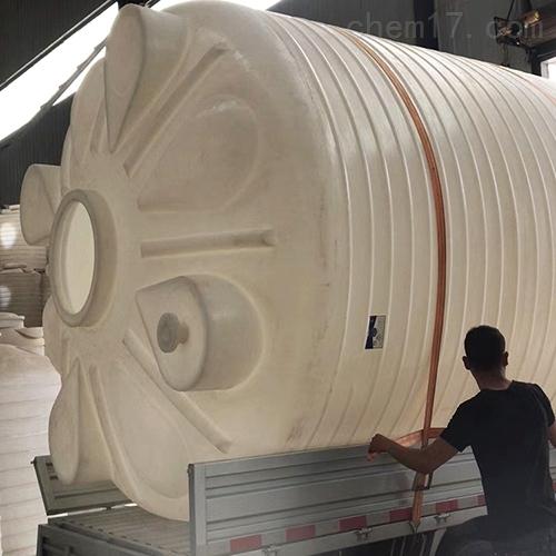 15噸pe水塔供應商