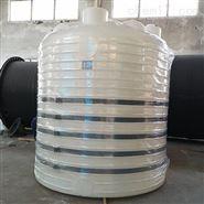 40吨pe桶制造商