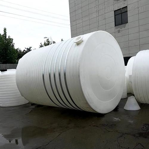 5吨塑料储罐*