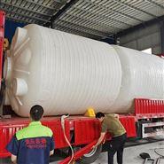6吨pe桶生产厂家