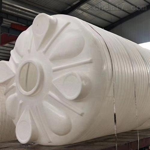 30吨农业灌溉肥料桶