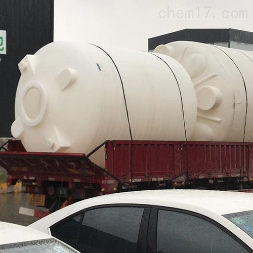 2吨塑料水箱厂商