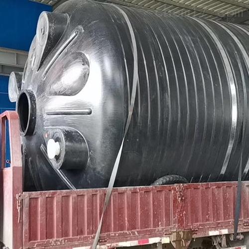 3吨抗旱水箱批发