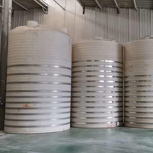 50吨抗旱水箱批发