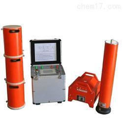 变频串联交流耐压试验装置