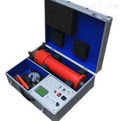 厂家现货60KV/2mA直流高压发生器