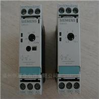 3TK2827-1BB403UG4633-1AL30西门子继电器