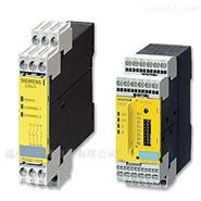 3TC4417-0AB4西门子SIEMENS继电器
