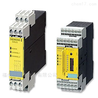 3RP2525-1BW303TC4417-0AB4西门子SIEMENS继电器