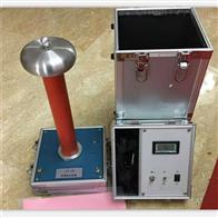 FRC交直流高压测量装置