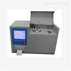 SH124广州直发SH124自动体积电阻率测定仪