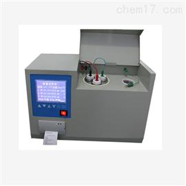 SH124廣州直發SH124自動體積電阻率測定儀