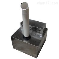 YKD-III型超声波加湿器